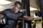 Clottey_on_bag(5)