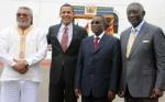 obama_ghana