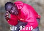 De Black