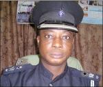 ACP Awuni