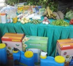 agric_show