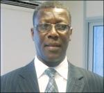 Mr Asare Akuffo