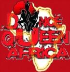 dance quuen