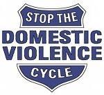 Domestic Violence.