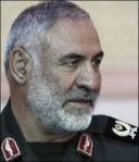 Gen Shooshtari