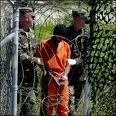 Guantanamo inmates