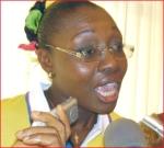 Mawuena Dumor