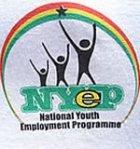 NYEP Logo