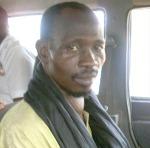Osmanu Ibrahim