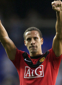 Rio-Ferdinand