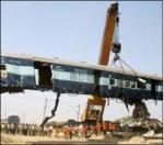 train_crash
