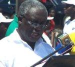 Kofi Asamoah