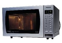 _microwaves