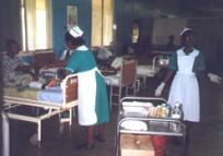 nurses_at_work